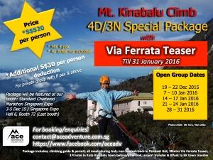Mt K VF Teaser Promotion 1